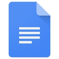 Google文档 (Android)