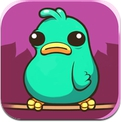 Cooped Up (iPhone / iPad)