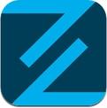 字幕组影视-人人字幕组 (iPhone / iPad)