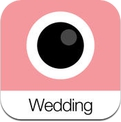 Analog Wedding (模拟婚礼) (iPhone / iPad)