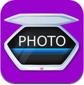 PhotoScan PDF Pro - Scan, Save & Share your old memories! (iPhone / iPad)