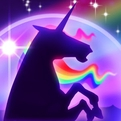 Robot Unicorn Attack (Android)