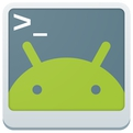Terminal Emulator for Android (Android)