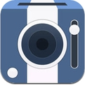 PhotoToaster - Photo Editor, Filters, Effects and Borders (iPhone / iPad)