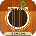 Guitar! by Smule (iPhone / iPad)