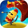 Dragon Hills (龙之丘) (Android)