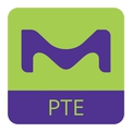 Merck PTE (Android)