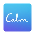 Calm - Meditate, Sleep, Relax (Android)