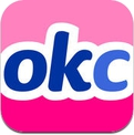 OkCupid Dating (iPhone / iPad)