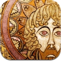 The Book of Kells (iPad)