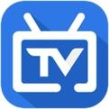 电视家HD - 手机电视免费直播CCTV电视剧电影综艺随身看 (Android)