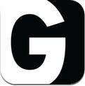 Gagosian (iPad)