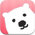 B!KUMA ガールズ ー 女子のニュースとガールズトークをお届け (iPhone / iPad)