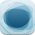 PAUSE - Relaxation at your fingertip (iPhone / iPad)