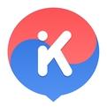 韩语U学院-学习基础韩语 (Android)