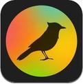 TaoMix 2 - An infinite world of sounds (iPhone / iPad)