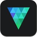 Truefilm (iPhone / iPad)