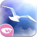 逃避行 ~愛の選択~ (iPhone / iPad)