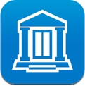 Papers 3 - Academic Reference Manager (iPhone / iPad)
