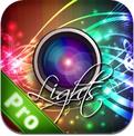 PhotoJus Light FX Pro - Pic Effect for Instagram (iPhone / iPad)