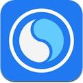 DMD Panorama (iPhone / iPad)