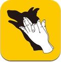 51Talk无忧英语-雅思、托福轻松过,外教陪你学英语,口语、听力全掌握! (iPhone / iPad)