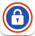 AllPass - Password Manager (iPhone / iPad)