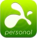 Splashtop 2 Remote Desktop for iPhone & iPod - Personal (iPhone / iPad)