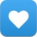 别致 - 每日设计品闪购 (iPhone / iPad)