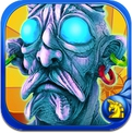 Sea Of Giants: Explore And Find The Castaway Beast On A Mysterious Island (iPhone / iPad)