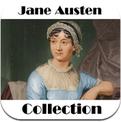 Collection of Jane Austen (iPhone / iPad)