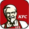 肯德基(官方超级版)--KFC优惠券、宅急送外卖订餐、WOW会员 (iPhone / iPad)