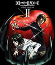 DEATH NOTE II