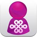 中国联通手机营业厅客户端(官方版) (iPhone / iPad)