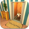 Can You Escape 2 (iPhone / iPad)