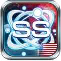 Space Story (iPhone / iPad)