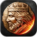 War and Order-真3D全球同服战争策略手游 (iPhone / iPad)