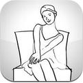 Posing App (iPhone / iPad)