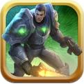Echo Prime (iPhone / iPad)