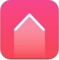 Veer 2 (iPhone / iPad)
