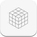 MOZIK - 最极简的风格化心情电台,发现美好的声音 (iPhone / iPad)