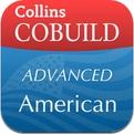 柯林斯 COBUILD 高级美式英语词典 - Collins COBUILD Advanced Dictionary of American English (iPhone / iPad)