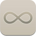 Symbols — special text characters for the iPhone & iPad (iPhone / iPad)