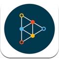 Educreations Interactive Whiteboard (iPad)
