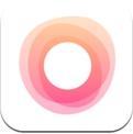 潮汐 - 极简番茄钟与白噪音,基于番茄工作法设计,让你保持专注、打败拖延症 (iPhone / iPad)