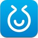 蚂蚁聚宝—蚂蚁金服旗下投资理财平台 (iPhone / iPad)