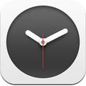 锤子时钟 (iPhone / iPad)
