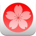 刀らぶTimer for 刀剣乱舞 (iPhone / iPad)