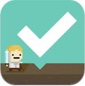 QUEST:提升你的生活水平。 (iPhone / iPad)
