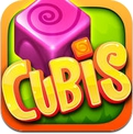 Cubis® -  Addictive Puzzler! (iPhone / iPad)